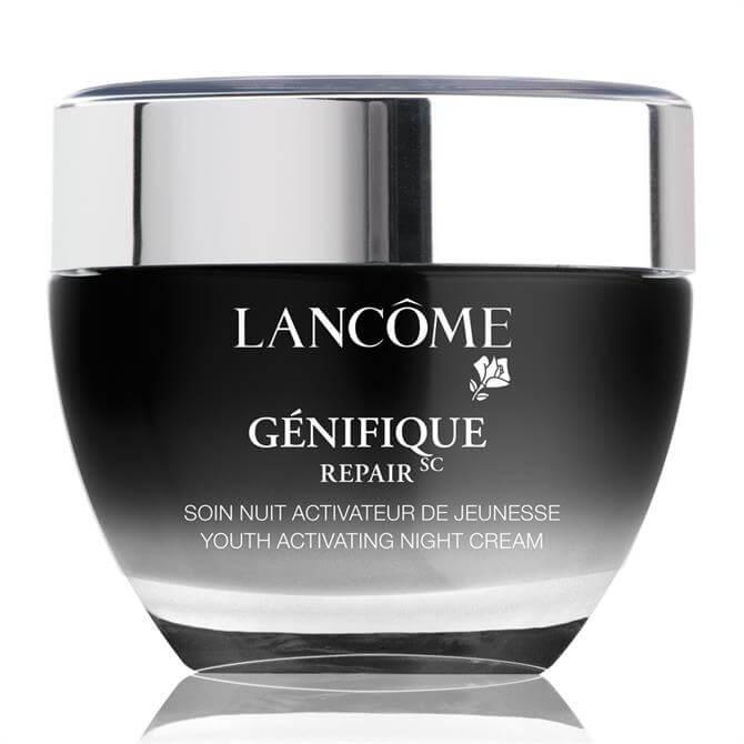 Lancôme Genifique Night Cream 50ml