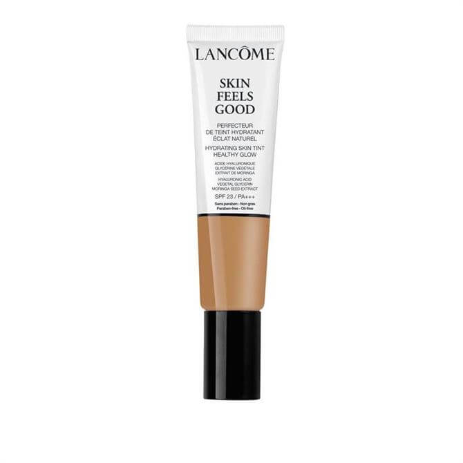 Lancôme Feel Good Foundation