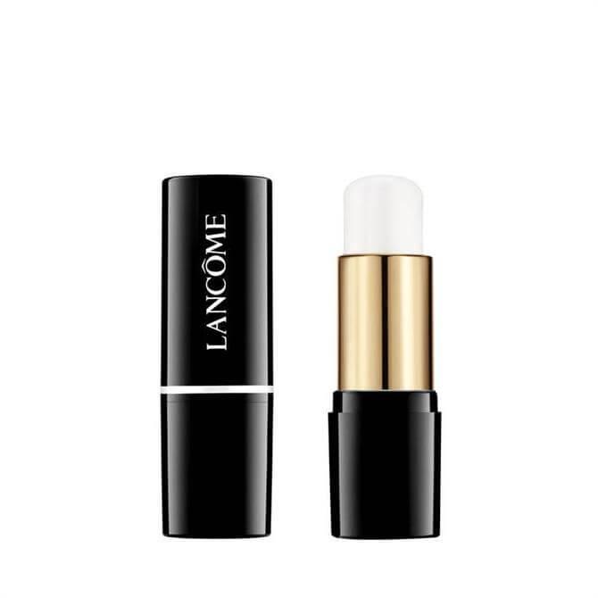 Lancôme Blur & Go Primer Stick