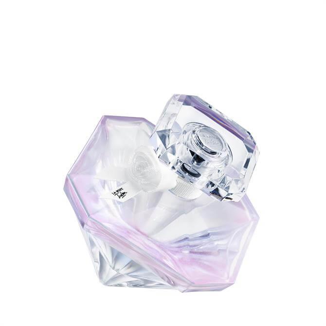 Lancôme La Nuit Trésor Musc Diamant EDP 50ml