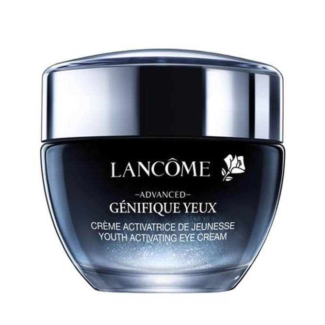 Lancôme Advanced Genifique Eye Cream 15ml