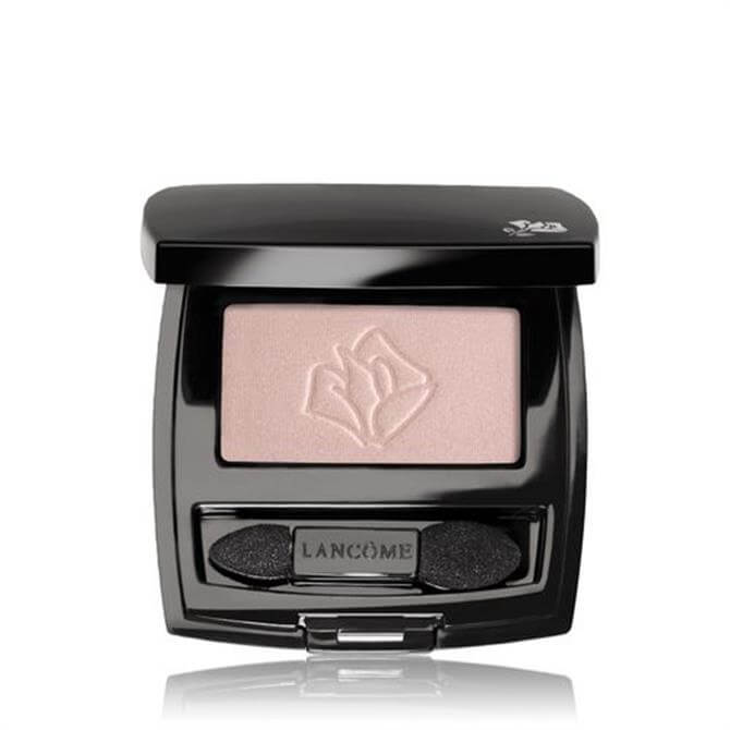 Lancôme Ombre Hypnose Mono Eyeshadow- Shade Extensions