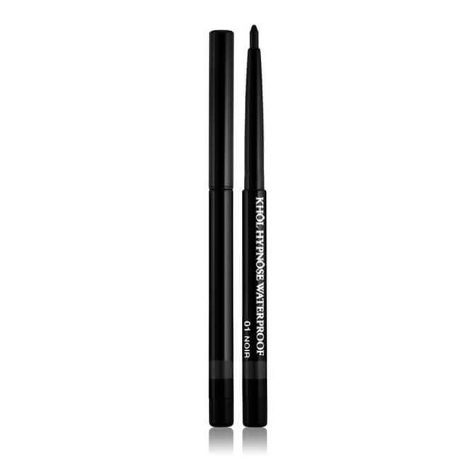 Lancôme Khol Hypnose Waterproof Pencil