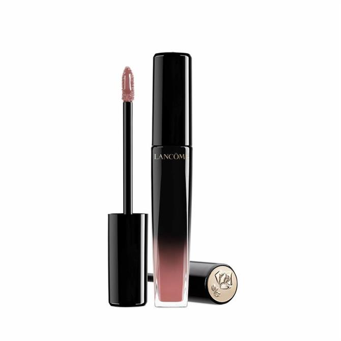 Lancôme L'Absolu Lacquer Lipstick