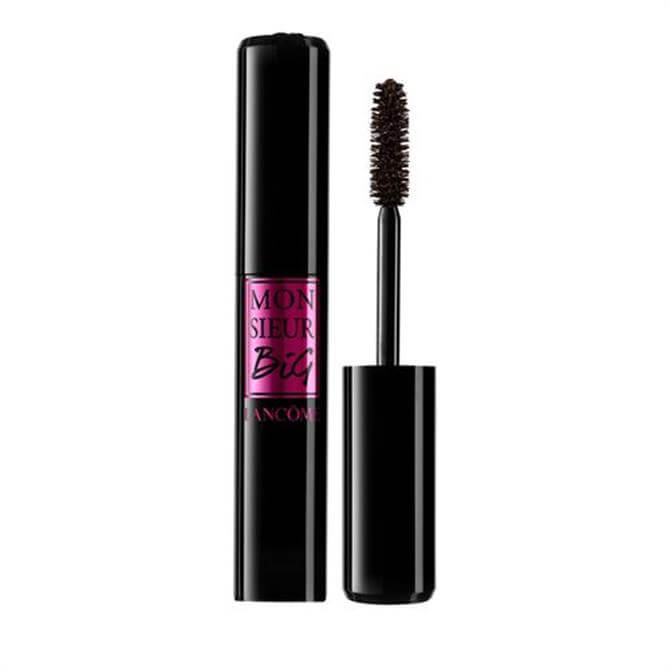 Lancôme Monsieur Big Mascara- Brown