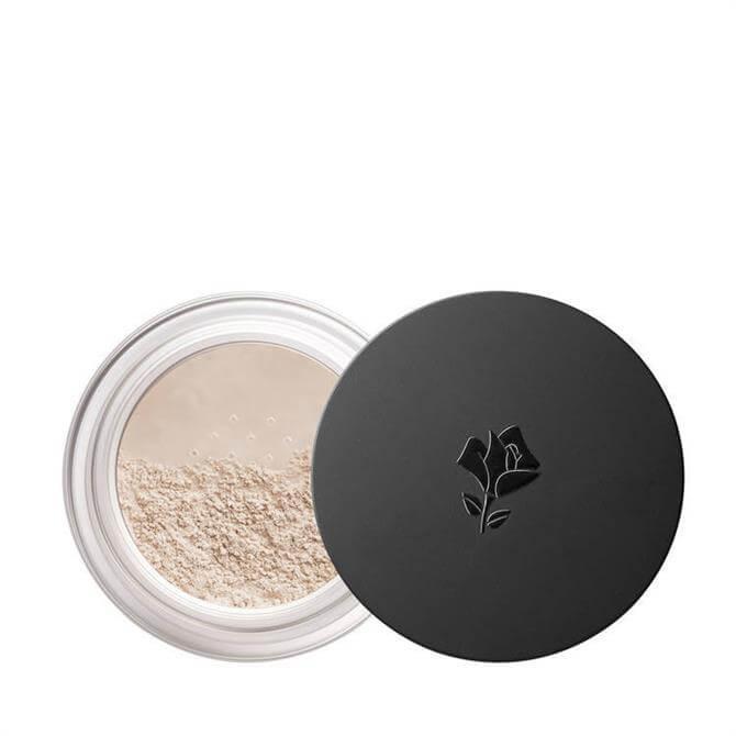 Lancôme Long Time No Shine Loose Powder