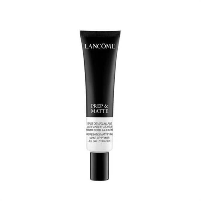 Lancôme Prep & Matte Makeup Primer 25ml