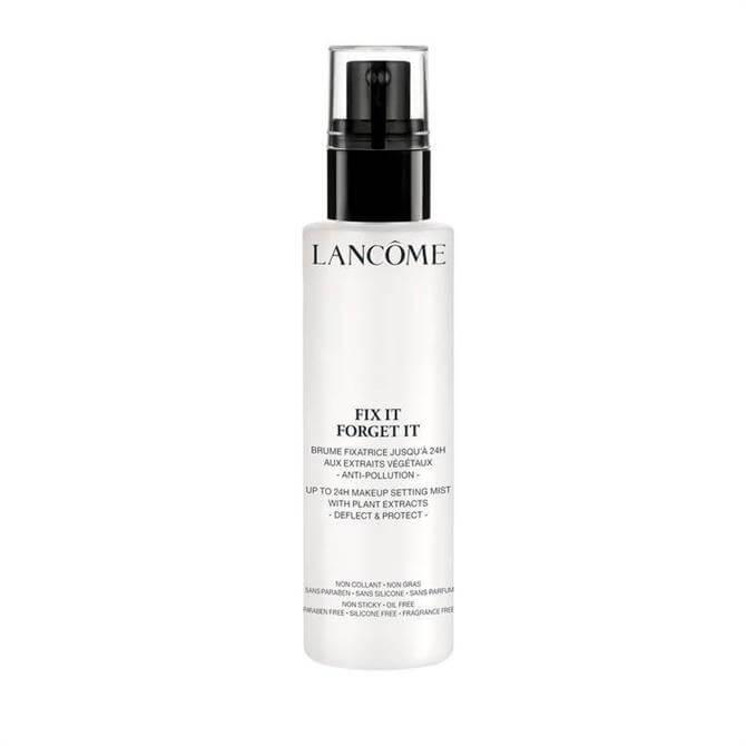 Lancôme Fix It Forget It Setting Spray 100ml