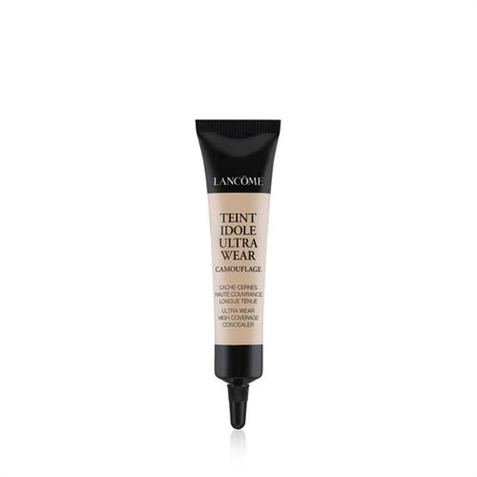 Lancôme Tient Idole Ultra Wear Camouflage High Coverage Concealer