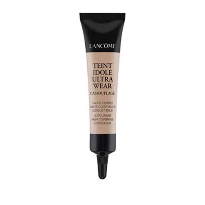 Lanc�me Tient Idole Ultra Wear Camouflage High Coverage Concealer