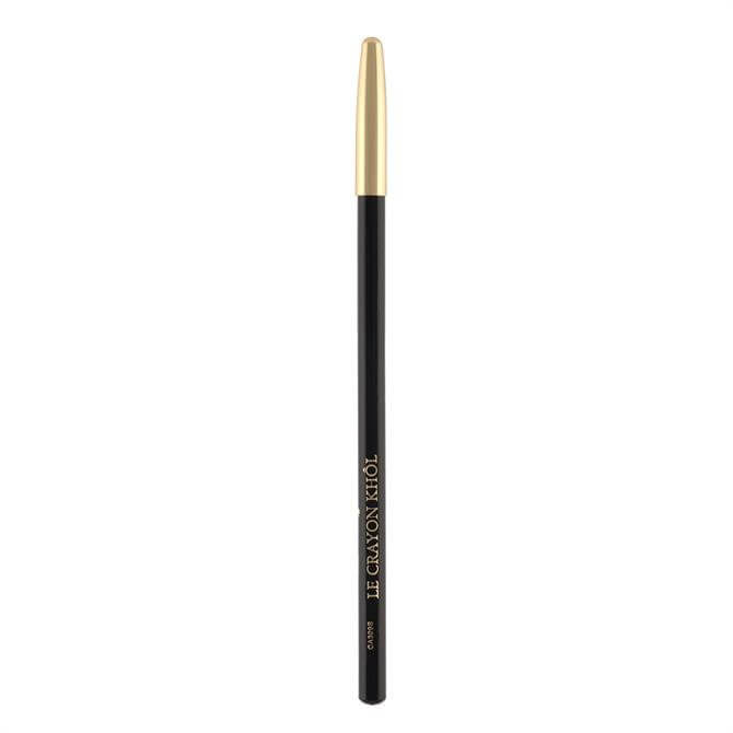 Lancôme Le Crayon Khol Pencil