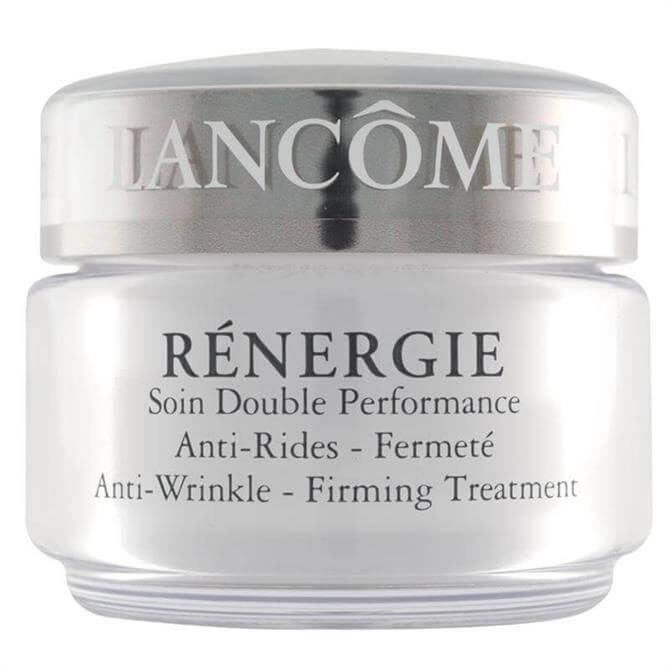 Lancôme Renergie Cream 50ml