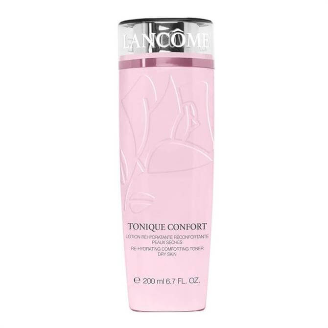Lancôme Tonique Confort 400ml
