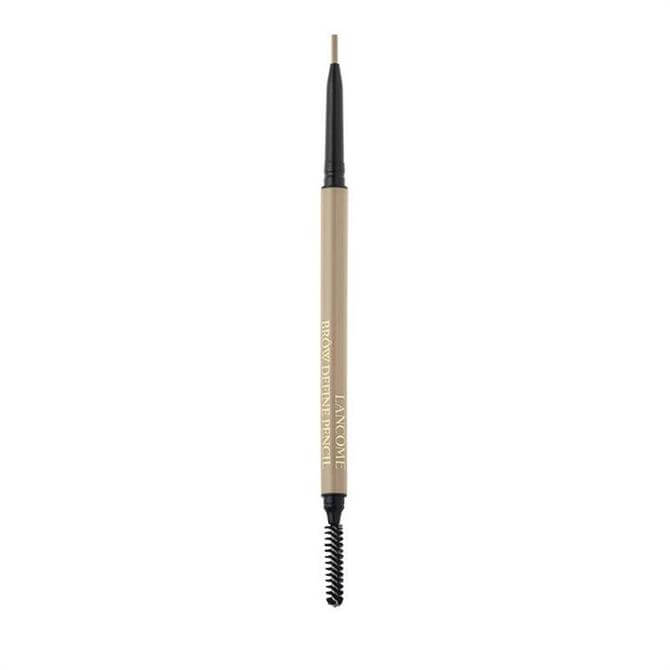 Lancôme Brôw Define Pencil