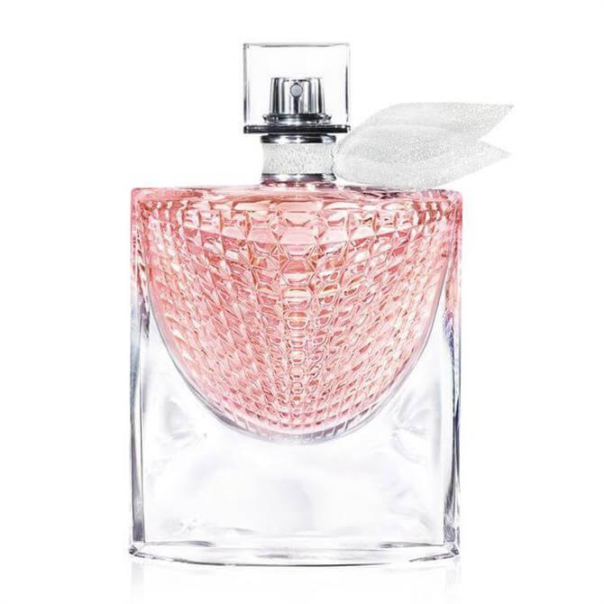 Lancombe La Vie Est Belle L'Eclat L'Eau de Parfum 75ml
