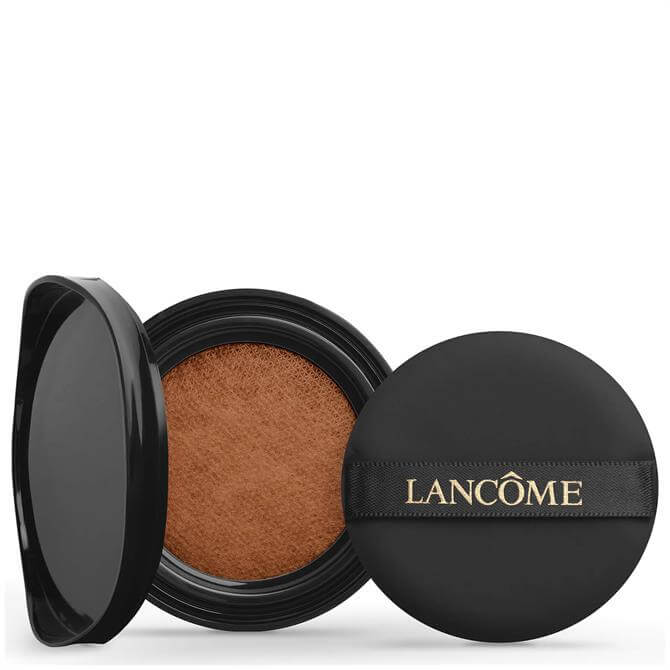 Lancôme Teint Idole Cushion Mania Foundation Refill