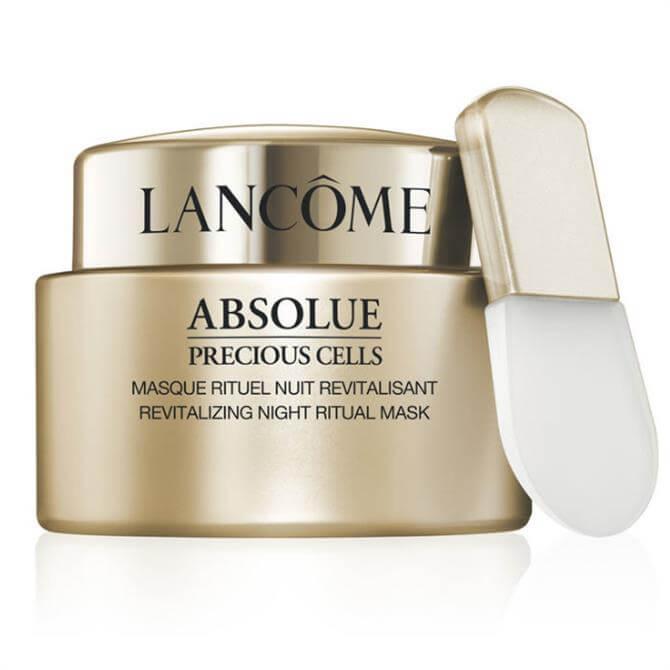Lancôme Absolue Precious Cells Mask