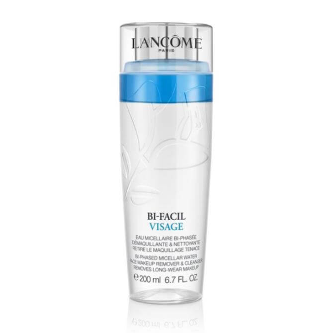 Lancôme Bi Facil Face Cleanser 200ml