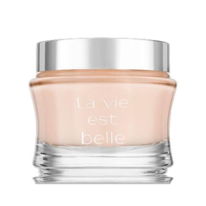 Lancôme La Vie Est Belle Body Cream 200ml