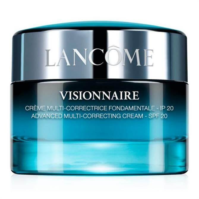 Lancôme Visionnaire SPF20 Cream 50ml