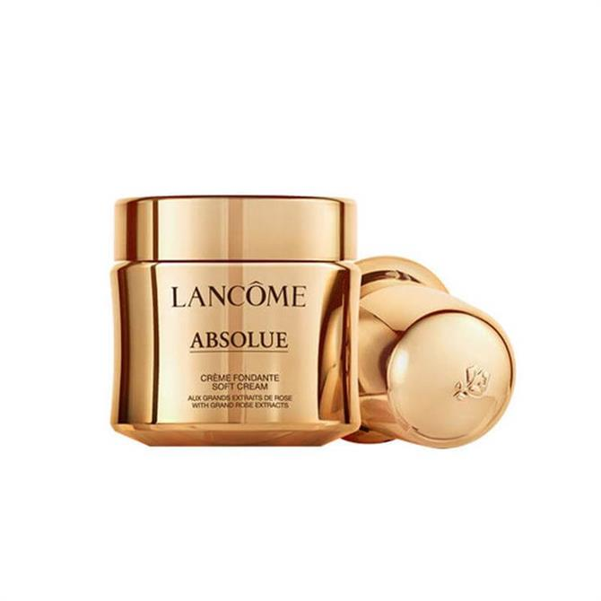 Lancôme Absolue Regenerating Brightening Soft Cream 60ml