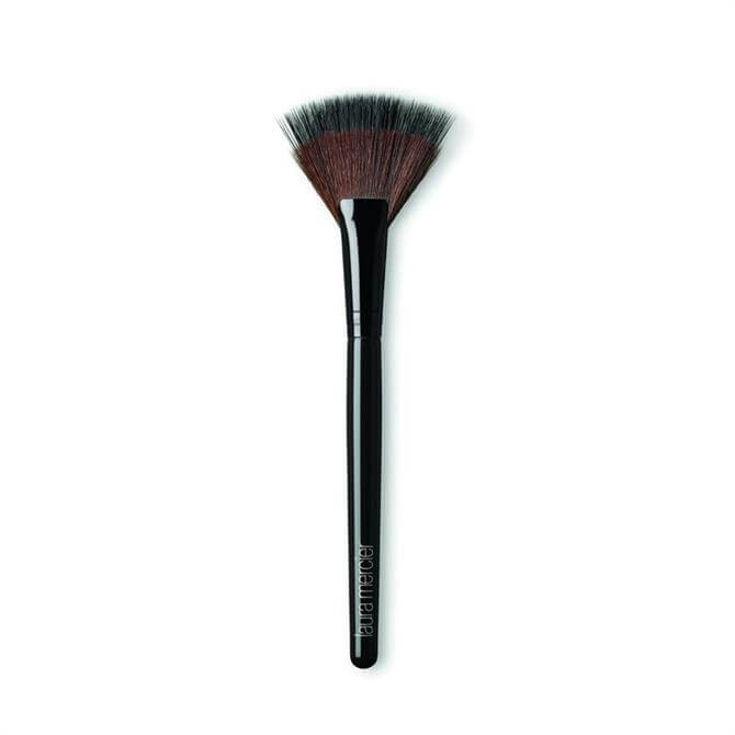 Laura Mercier Soft Effect Fan Powder Brush