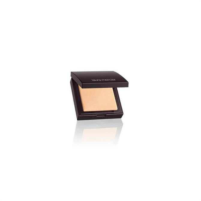 Laura Mercier Secret Blurring Powder for Under Eyes-Shade 2