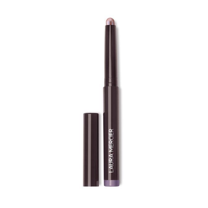 Laura Mercier Caviar Stick Eye Colour New Shades