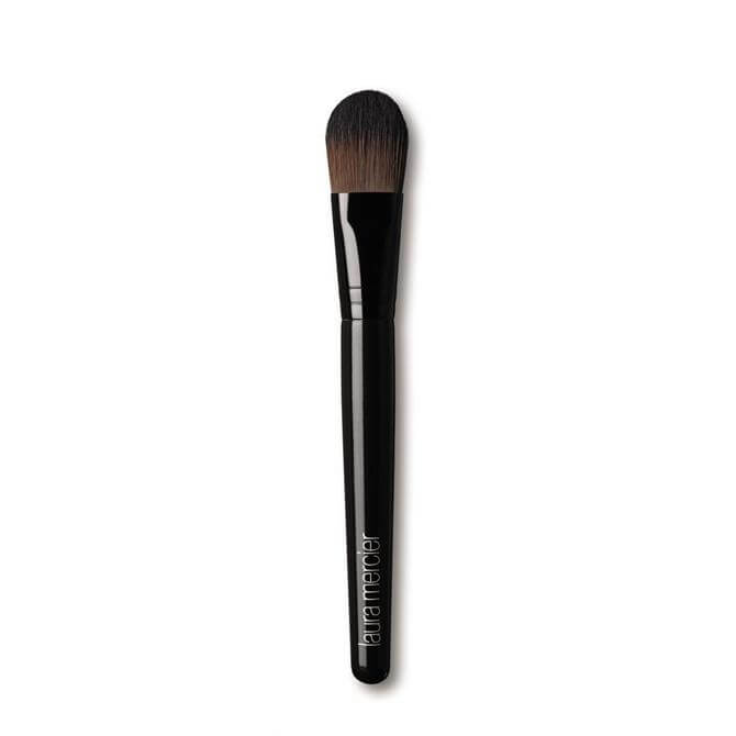 Laura Mercier Colour Brush