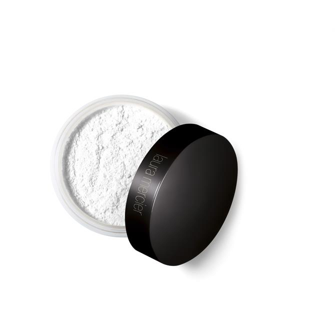 Laura Mercier Invisable Loose Setting Powder