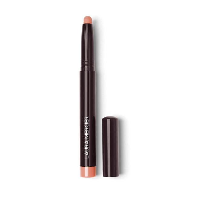 Laura Mercier Velour Extreme Matte Lipstick Mediterranean Escape Collection
