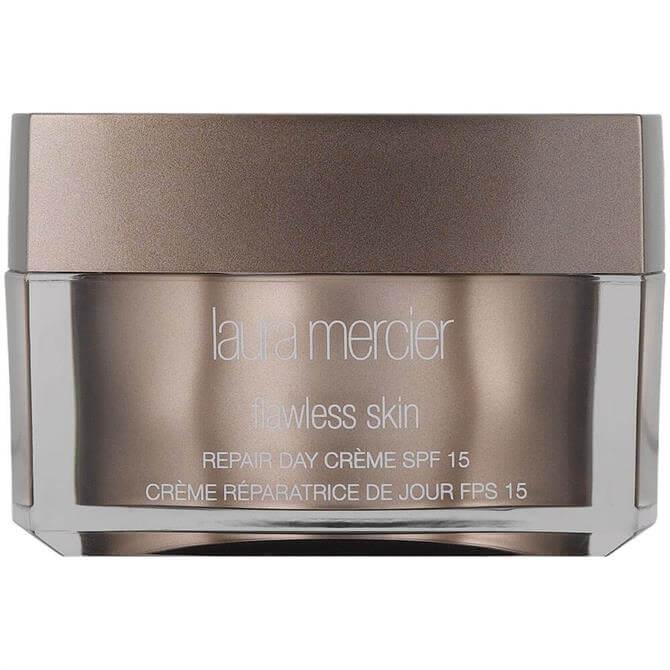 Laura Mercier Flawless Skin Repair Day Creme SPF15