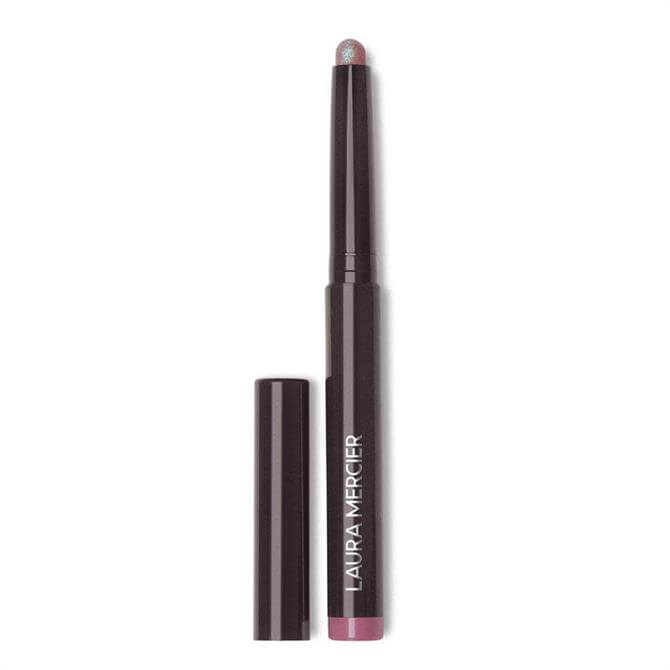 Laura Mercier Caviar Stick Eye Colour Due Chrome