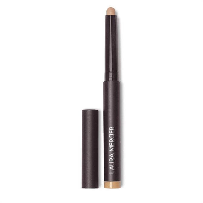 Laura Mercier Caviar Stick Eye Colour Matte
