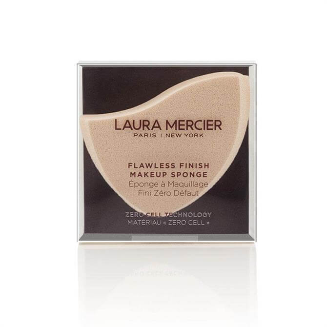 Laura Mercier Luminous Foundation Flawless Finish Sponge