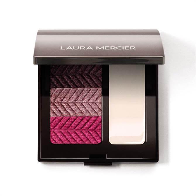 Laura Mercier Velour Lip Powder Collection