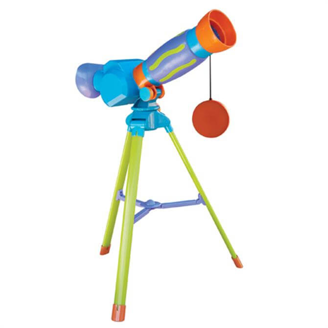 Geosafari My First Telescope