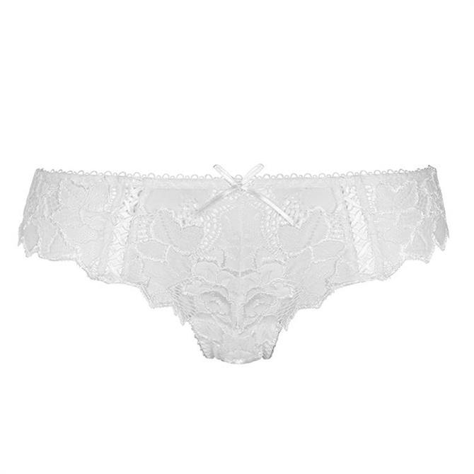 Lepel Mini Brief Fiore