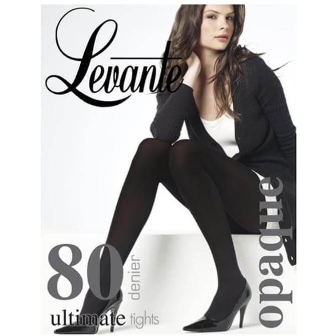 Levante Ultimate 80 Tights