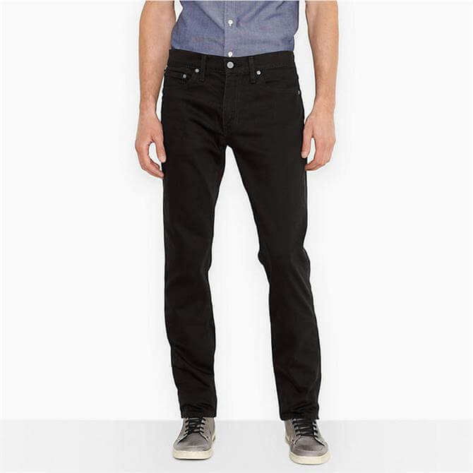 Levis 511 Slim Fit Jean