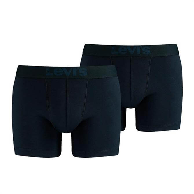 Levi's 200sf Boxer Briefs 2 Pack
