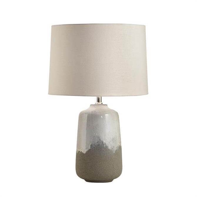 Lighting & Interiors Noah Table Lamp
