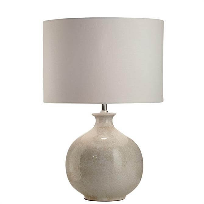 Lighting & Interiors Roly Table Lamp