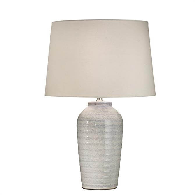 Lighting & Interiors Tilly Table Lamp
