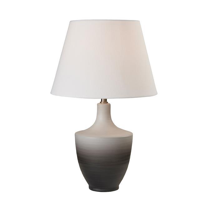 Lighting & Interiors Haze Table Lamp