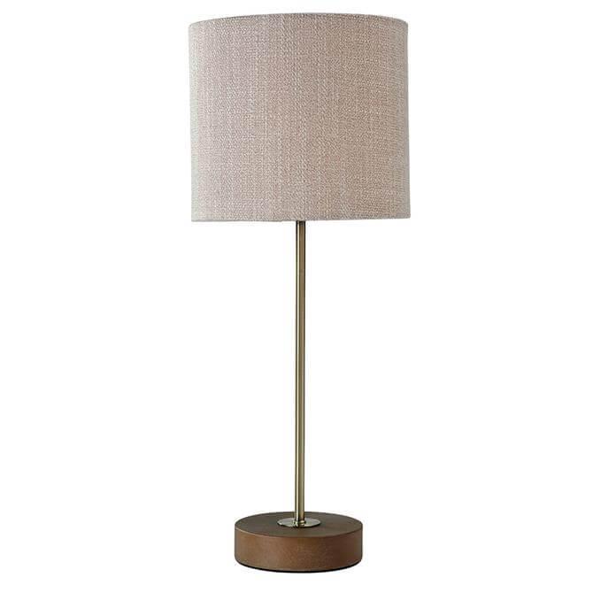 Lighting & Interiors Bliss Table Lamp