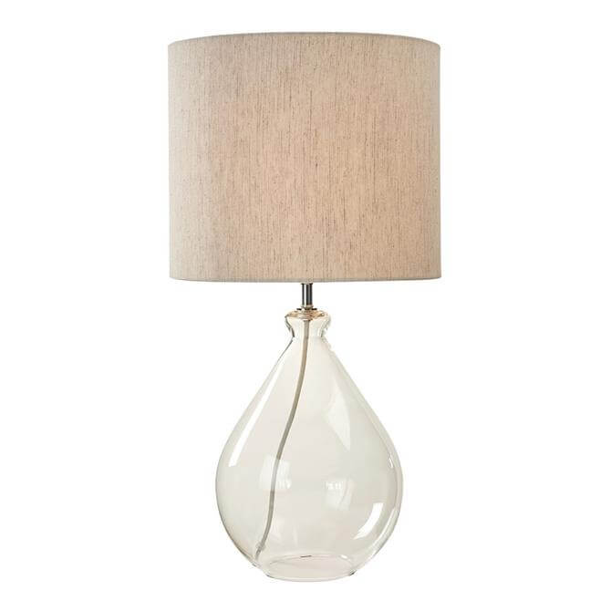 Lighting & Interiors Nelis Table Lamp