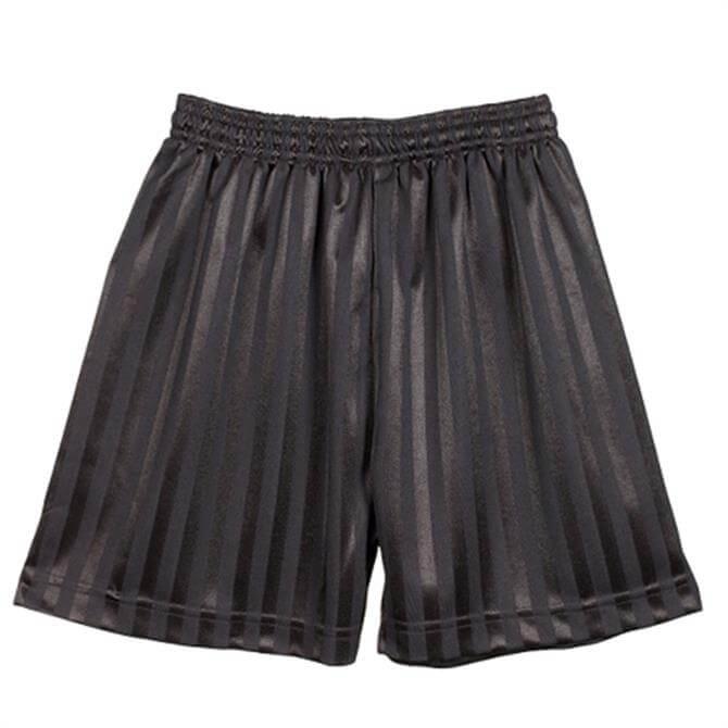 Lindop Men's Football Shorts