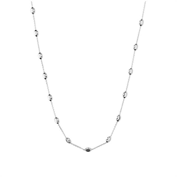 Links of London Essential Beaded Necklace