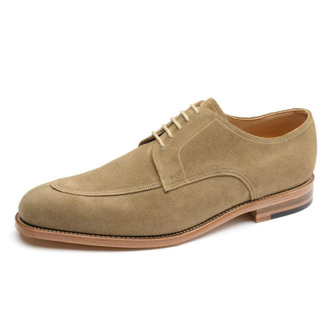 Loake Ealing Shoes